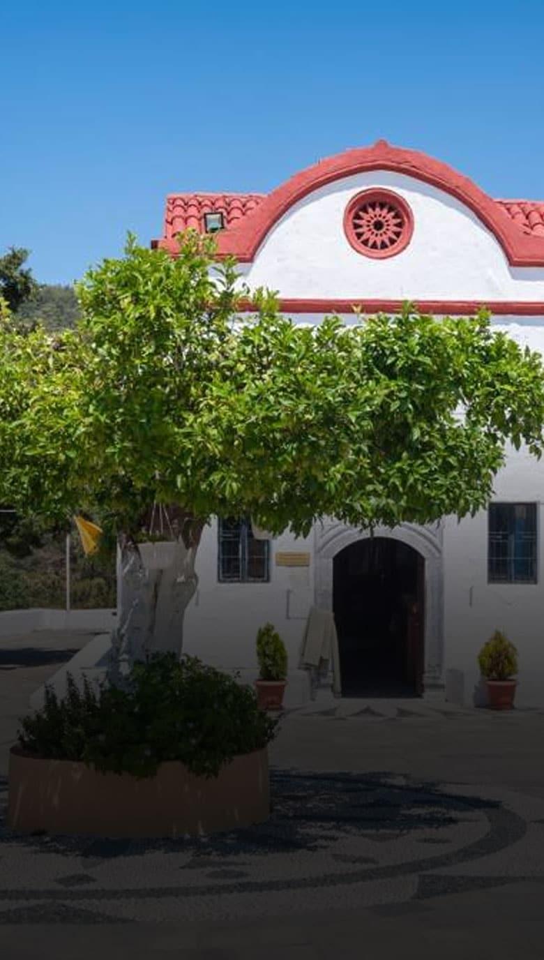 butterflies-valley-panaxia-details-kalopetra-monastery